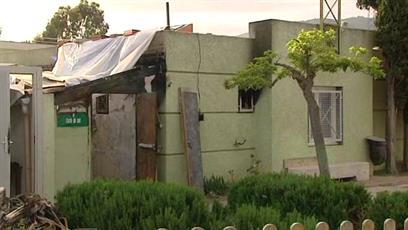 دو مجرم آتشسوزی مسجد شهر آژاکسیو فرانسه محکوم شدند