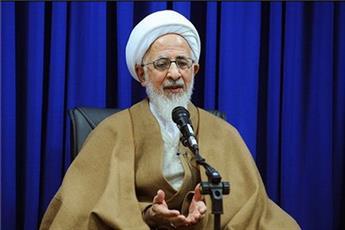 سفارش امام حسن علیه السلام پیرامون علم آموزی