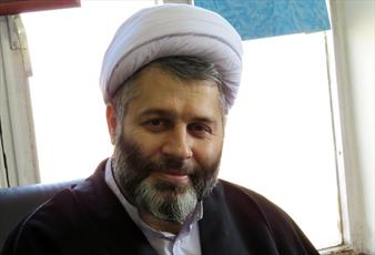رسانه حسینی قدرتمند ترین رسانه حاضر در جهان است