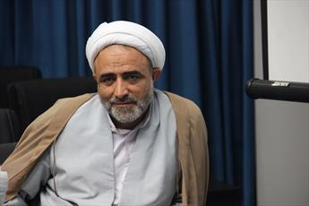 نیروهای مسئول در نهادهای فرهنگی به خواب غفلت فرو رفتهاند