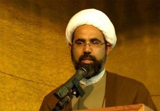 چرخ صنایع داخلی با حمایت از کالای ایرانی میچرخد