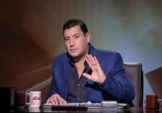 دادگاهی در مصر، پخش برنامه تلویزیونی ضداسلامی را متوقف ساخت