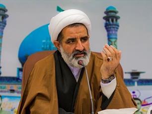 وجود ۷  هزار و ۱۰۰ مسجد در آذربایجان شرقی