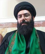 «ايدئولوژي اسلامي» و «قدرت نفوذ رهبري» از منابع قدرت جنگ نرم در ايران است