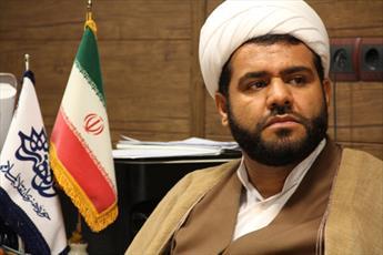 مدیرکل تبلیغات اسلامی کردستان:      امنیت مردم  با هیچ چیز قابل معامله نیست