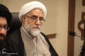 مراکز حوزوی در  پاسخگویی به شبهات قرآنی فعال تر عمل کنند
