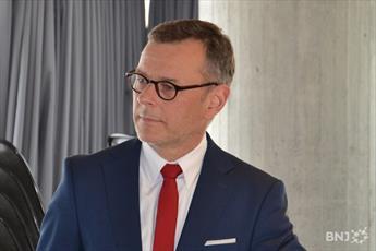 خشم مسلمانان از اظهارات ضداسلامی عضو شورای شهر فروآنفلد سوئیس