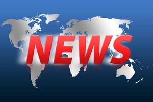 میرزایی از ورشکستگی آبی در کشور هشدار داد/ استفاده از شوک الکتریکی در یک مرکز آموزشی،آمریکا را در شوک فرو برد/ باز هم ساز بی بی سی برای ایران «کوک» نشد/ وزیر بهداشت برای طوفان تحریمها آماده باش داد