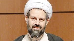 ایران اسلامی پرچمدار دفاع از مظلومان  جهان