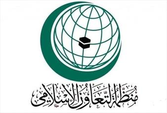 سازمان همکاری اسلامی خواستار حفاظت از میراث فرهنگی در معرض خطر شد
