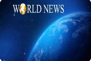 ایران پنجمین کشور پناهنده پذیر دنیا را به خود اختصاص داد/ قدرت نامرئی نیروهای مسلح ایران، ارتش آمریکا و اسرائیل را شوکه کرد/ خانه ملت برای سوء استفاده از ارز دولتی کمیته ویژه تشکیل داد/ دولت بودجه اضطراری تشکیل داد