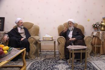 «عماد الاسلام » امام خمینی (ره)چه کسی بود؟