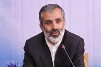 دشمنان در حال تطهیر چهره شاه دیکتاتور هستند/ امام خمینی(ره) امروز مظلوم واقع شده است