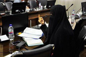 ضرورت حمایت بنیاد ملی نخبگان از استعدادهای برتر حوزوی