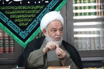 جوانان و نوجوانان در اداره  مساجد سهیم و دخیل شوند