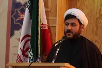 برگزاری پنجمین دور گفتوگوی دینی اسلام و مسیحیت