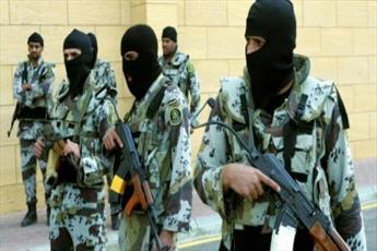 آلسعود خانواده های زندانیان انقلابی را شکنجه میکند