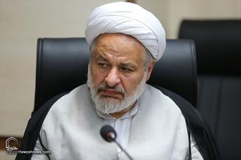 تامین امنیت اقتصاد ملی در بعد کلان راهپیمایی اربعین حسینی