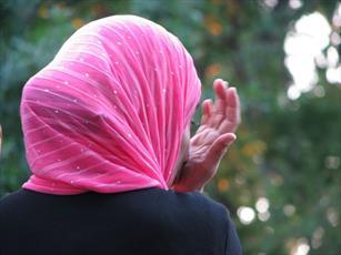 درخواست استخدام بانوی محجبه هندی به خاطر حجاب رد شد