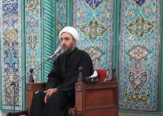 عوامل مهم سد راه وحدت  امت اسلامی