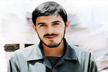 راه شهید زین الدین ها پس از گذشت ۴۰ سال از انقلاب با قوت ادامه می یابد