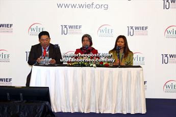 نخستین همایش بین المللی «اهدای جوایز حلال» در مالزی برگزار میشود
