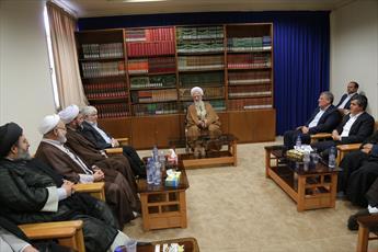 میراث آیت الله هاشمی رفسنجانی حفظ نظام، وحدت و عظمت ملت ایران است