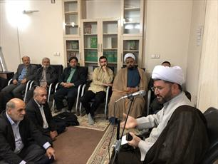 ایران در مبارزه با تروریسم جدی است/ روحیه بسیجی؛ عامل مهم پیروزی جبهه مقاومت