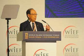 مراکش سال آینده میزبان اجلاس بین المللی اقتصاد اسلامی خواهد بود