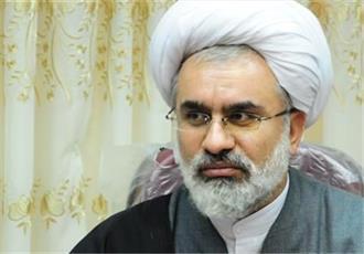 روحانیون «امام محله» هستند