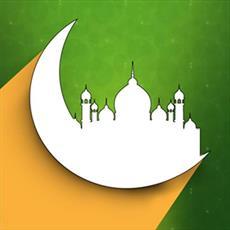 دو نوجوان مسلمان نرم افزار مبارزه با اسلامهراسی طراحی کردند