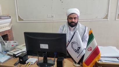 عضویت  ۱۹ هزار و ۵۰۰ طلبه اصفهانی در بسیج/ فعالیت ۱۱۶ پایگاه بسیج در مدارس