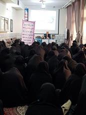 ائتلاف سعودی- صهیونیستی با شکست داعش از هم پاشید