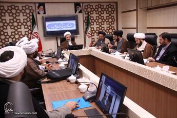 فعالیت جهادی طلاب در مناطق روستایی و صعب العبور/ انتقاد از بایکوت خبری صداوسیما