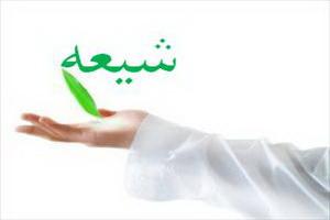 طلاقی که سلطان محمد خدابنده را شیعه کرد