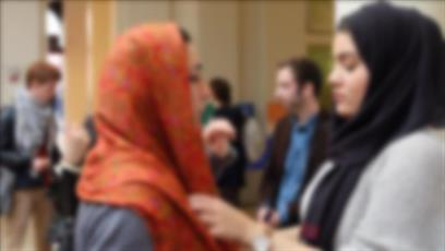 دانشگاهی در کانادا «کیت حجاب» برای دانشجویان مسلمان ایجاد کرد