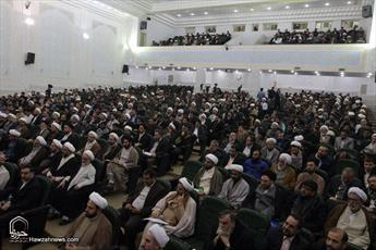 کنگره بین المللی قرآن و علوم انسانی به کار خود پایان داد