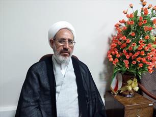 هفته وحدت نماد زندگی برادرانه شیعه و سنی در ایران اسلامی است