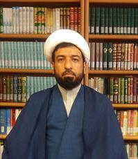 مسابقه کتابخوانی بیانیه گام دوم در اصفهان برگزار می شود