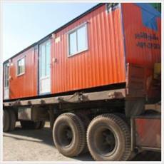 کمکهای اهدایی جامعهالزهرا(س) به مناطق زلزلهزده کرمانشاه ارسال شد