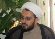 وحدت لازمه ایجاد تمدن نوین اسلامی است