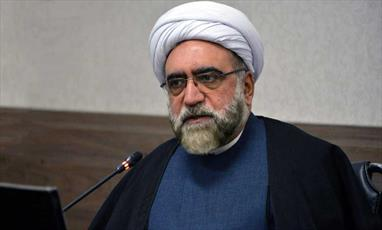 دشمنی ها با انقلاب اسلامی روزبهروز بیشتر می شود/ پیامبر اکرم(ص) جامع تمام خوبی ها و فضیلت هاست