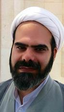 مسائل مورد اختلاف مذاهب اسلامی در جلسات علمی بررسی شود