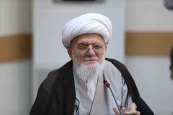 در ایران  بالاترین سطح دموکراسی و انتخابات مردمی وجود دارد