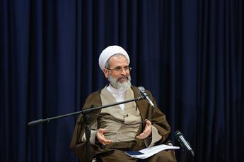 امت اسلام بیش از هر زمانی به وحدت و یکپارچگی نیاز دارد/ حوزه انقلابی همیشه در صحنه است
