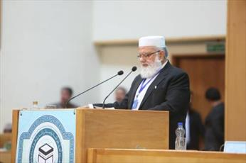 رهبر جماعت اسلامی پاکستان:آموزه های وحدت بخش از سنین کودکی آموزش داده شود