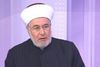 پیروزی های جبهه مقاومت بر قدرت علمای اسلام افزود