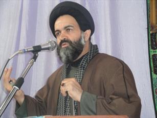 حماسه ۹دی اوج بصیرت، ولایتمداری و انقلابیگری ملت ایران بود