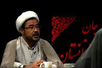 حوزه  علمیه افغانستان  وضعیت مطلوبی ندارد و نیازمند حمایت  است