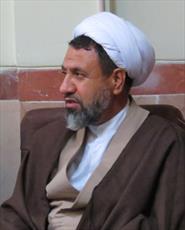 حجت الاسلام علیدادی به عنوان نائب رئیس شورای حوزه علمیه کرمان منصوب شد
